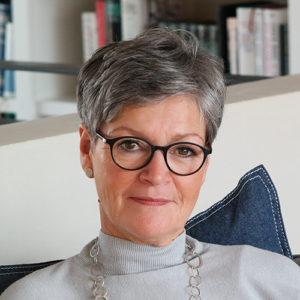 Karin Kricsfalussy