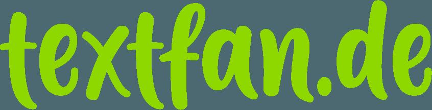 logo-textfan